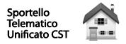 Sportello Telematico Unificato - CST di Corbetta